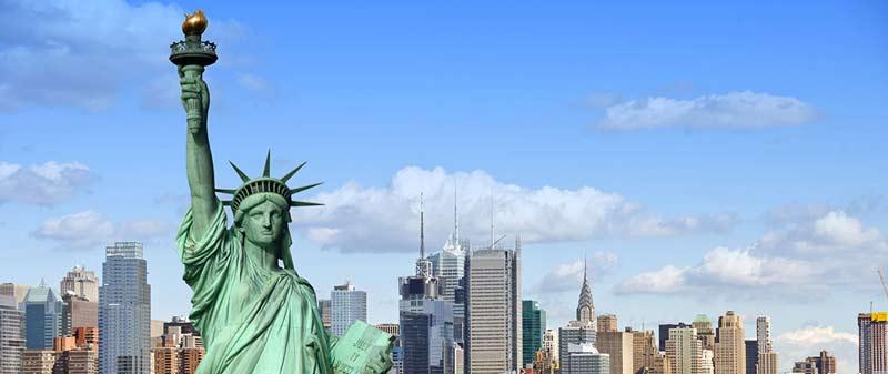 Amerika'da Eğitim Hakkında Sıkça Sorulan Sorular ve Cevaplar | Amerika Nasıl Bir Yer