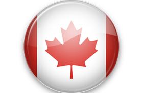 Kanada Vize İşlemleri ve Ücretleri